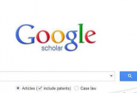 4 Tips Layanan Google Scholar