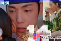 Mr Queen Episode 14 Sub Indonesia Drakorindo