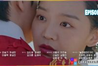 Mr Queen Episode 14 Sub indonesia Dramaqu