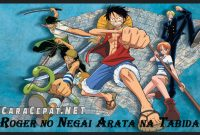 Nonton One Piece Episode 966 Sub Indo Anoboy