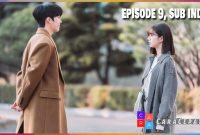 Nonton My Roommate is a Gumiho Episode 9 Sub Indo