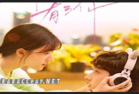 Please Feel At Ease Mr Ling Ep 19 Eng Sub Dailymotion