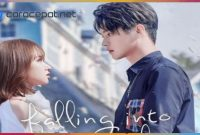 Falling Into Your Smile Ep 17 Sub Indo