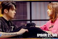 Falling Into Your Smile Ep 21 Sub Indo