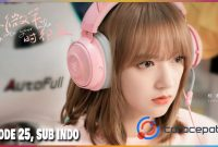 Falling Into Your Smile Ep 25 Sub Indo