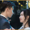 Nonton Once We Get Married Ep 17 Sub Indo Drakorindo